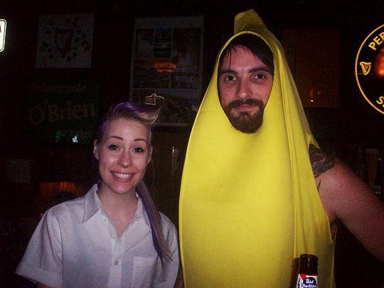 22. banana_nov1.jpg