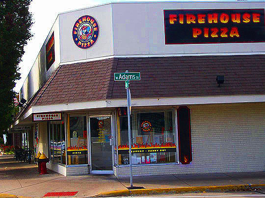 9. firehousepizza_nov3.jpg