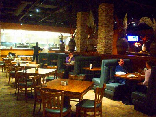 5. restaurant_nov4.jpg
