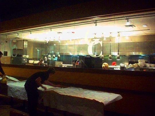 6. kitchen_nov4.jpg