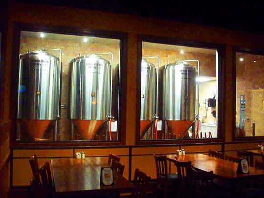 7. brewery_nov4.jpg