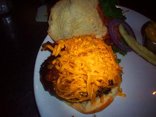 27. my burger_nov4.jpg
