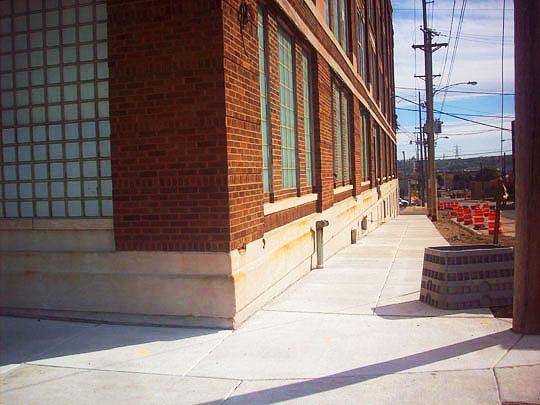 6. sidewalk_nov6.jpg