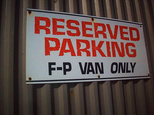 22. reservedparking_nov6.jpg