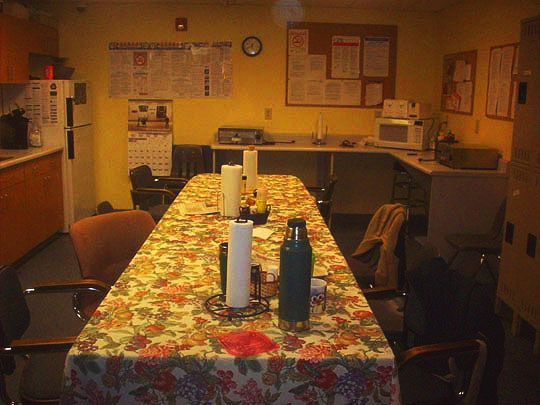 25b. breakroom_nov7.jpg