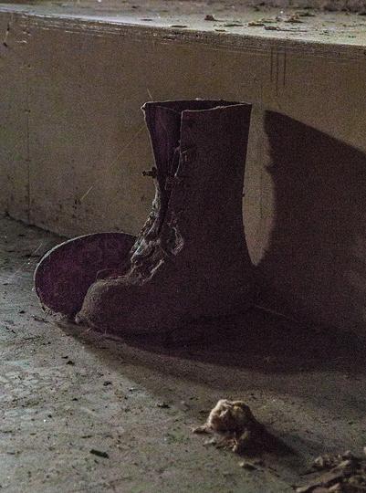 1. boots_nov9.jpg