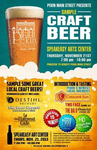 Craft Beer Night_Nov10.jpg