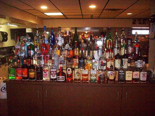 12. liquorsupplye_nov12.jpg