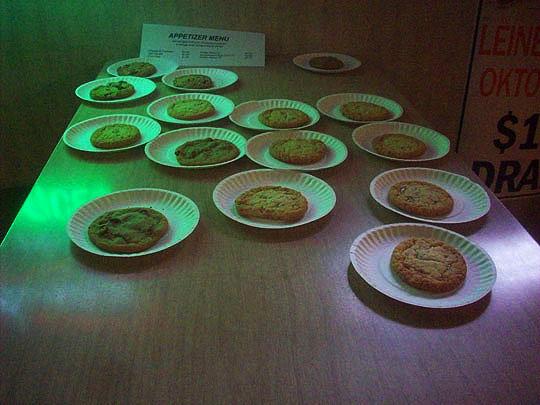 24. complimentarycookies_nov12.jpg