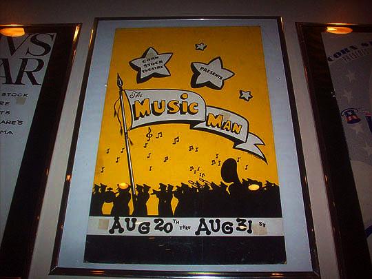 12. musicman_nov13.jpg