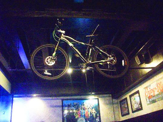 22. bike_nov15.jpg