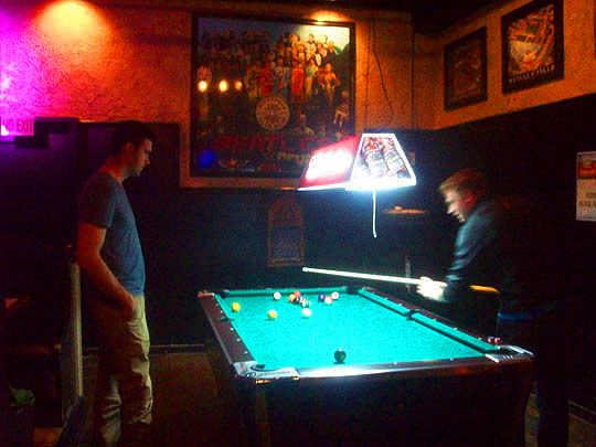 20. pooltable_nov15.jpg