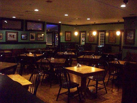 19. diningroom_Nov17.jpg