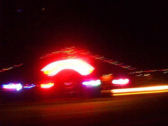 3. drivebyshot_Nov19.jpg