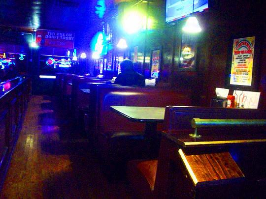 12. booths_Nov19.jpg