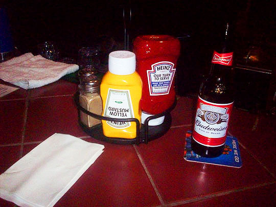 17. condiments_Nov19.jpg