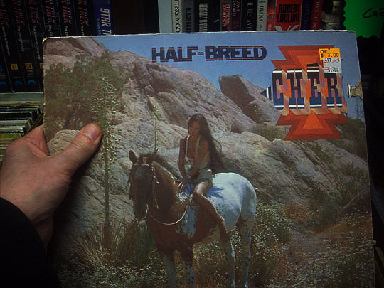 20. halfbreed_Nov21.jpg