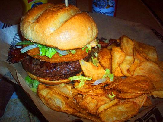 23. burgerandchips_Nov25.jpg