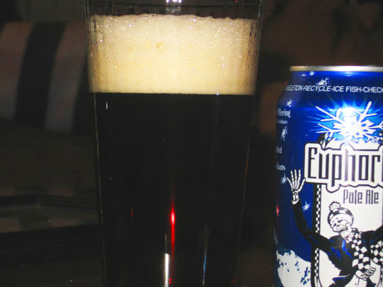 7. Euphoria Can and Glass.JPG