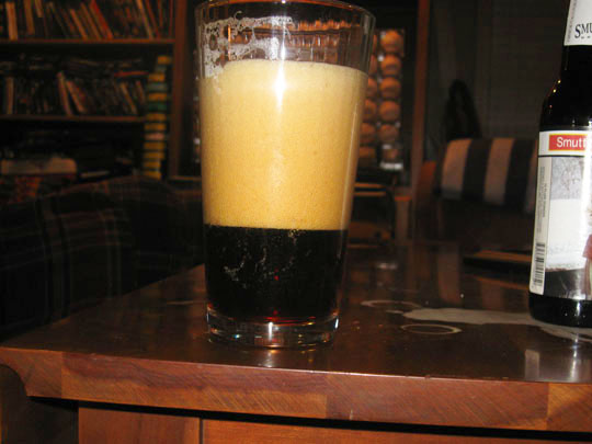 11. Smuttynose glass.JPG
