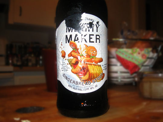 12. Merry Maker Stout.JPG