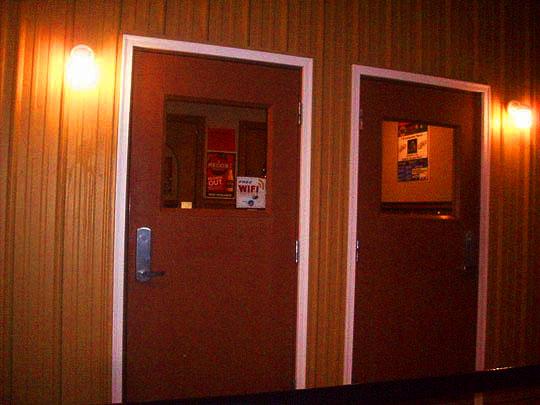 7. doors_Dec 1.jpg