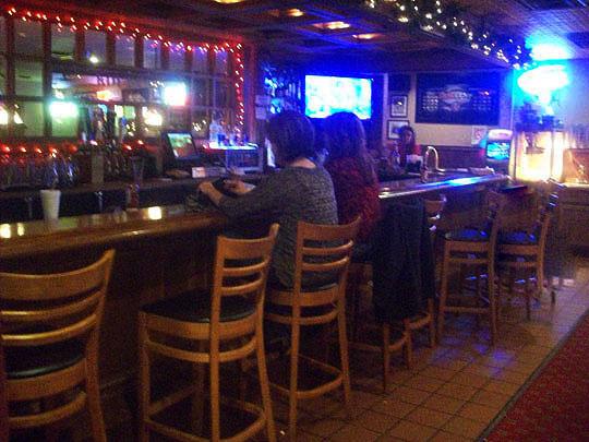 9. seats_Dec 1.jpg
