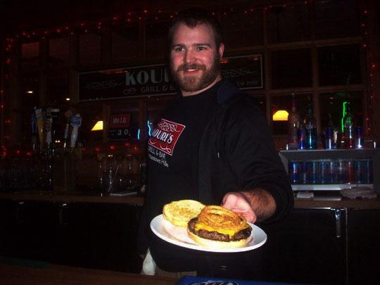 21. burgerserved_Dec 1.jpg