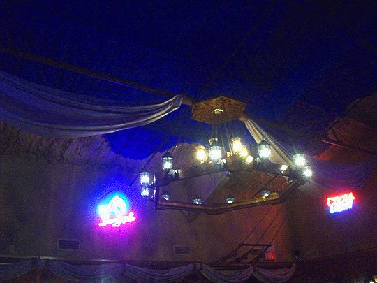 8. chandelier_Dec9.jpg