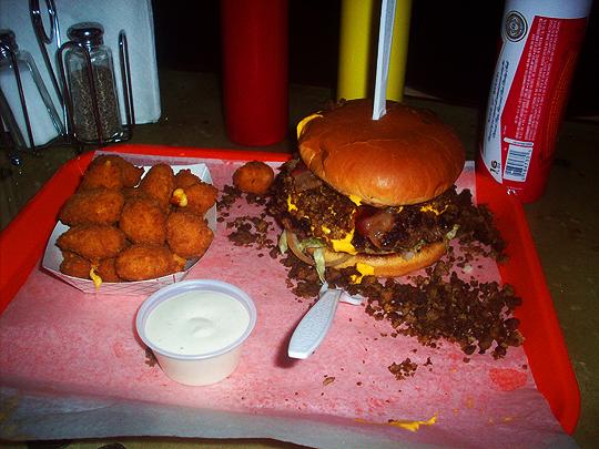 25. burger_Dec9.jpg