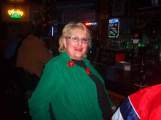 6. joann-Dec13.jpg