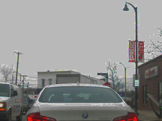 Traffic Jam_Dec14.JPG
