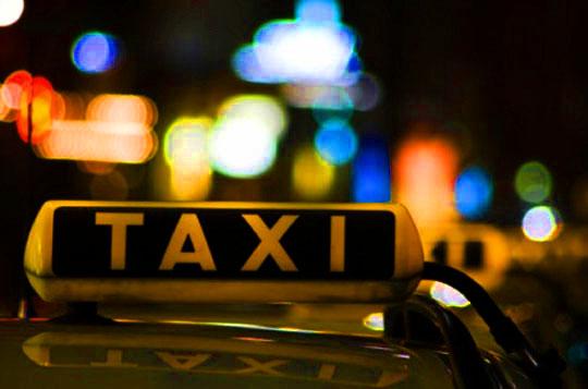 4. taxi_dec15.jpg
