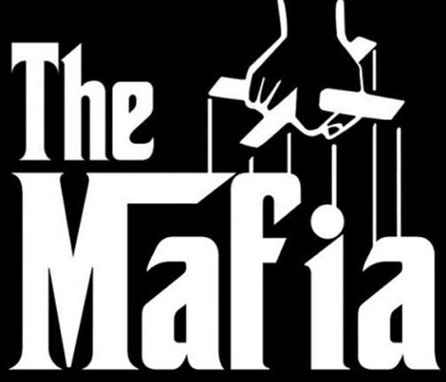 9. mafia_dec15.jpg