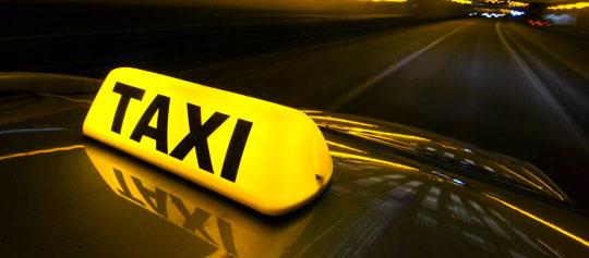 10. taxi_dec15..jpg