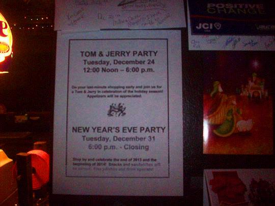 21. parties-dec20.jpg