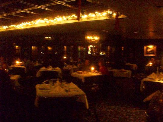 14. diningroom-dec23.jpg