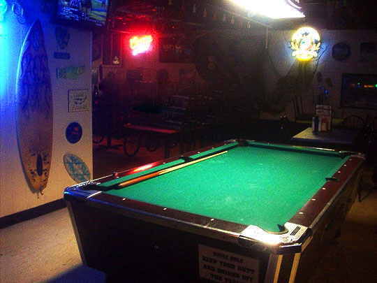 12. pooltable-dec3013.jpg