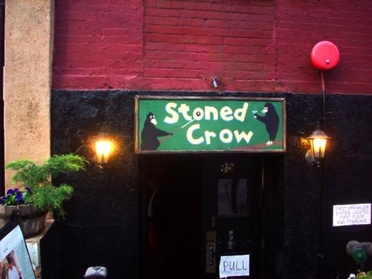 4. stonedcrowoutside-84.jpg
