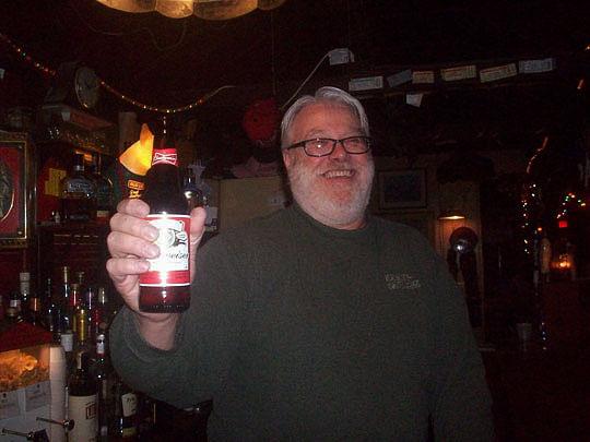 12. beer_jan3.jpg