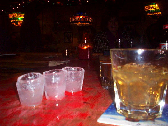 13. iceshotglasses_jan3.jpg
