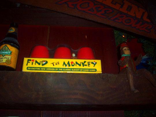 18. findthemonkey_jan3.jpg