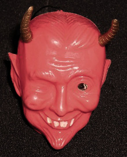 14. devils-jan5.jpg