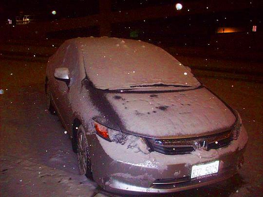 2. snowedin-jan614.jpg