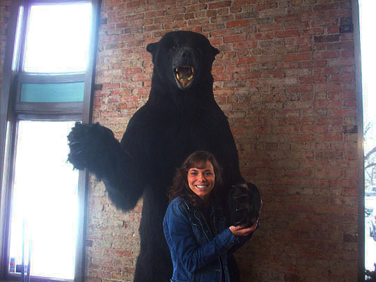 18. bear-jan7.jpg
