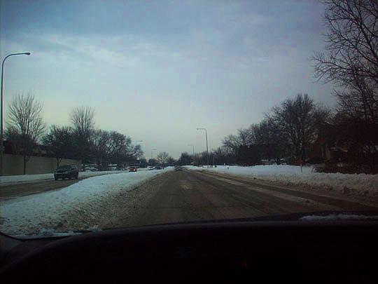 2. roads-jan814.jpg