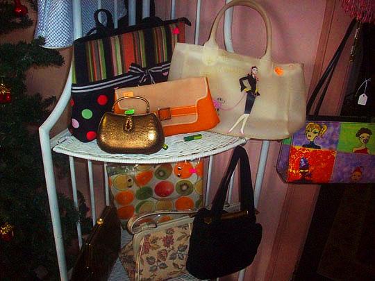 16. purses-jan814.jpg