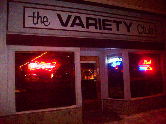 4. varietyclub-jan1014.jpg