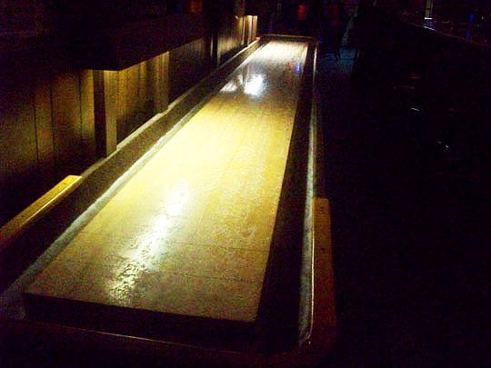 11. shuffleboard-jan1014.jpg