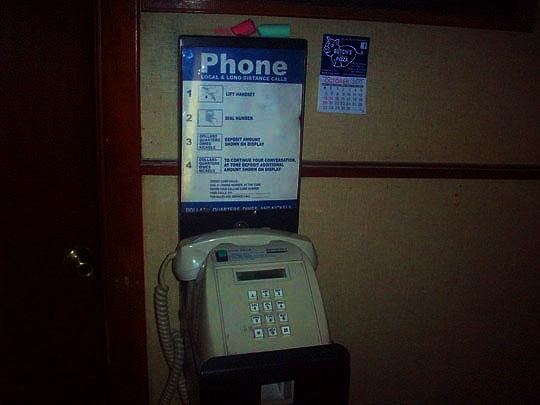 15. phone-jan1014.jpg